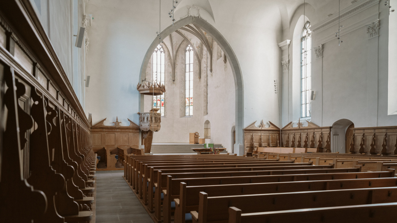 Kirche Elgg<div class='url' style='display:none;'>/</div><div class='dom' style='display:none;'>kirche-eulachtal.ch/</div><div class='aid' style='display:none;'>53</div><div class='bid' style='display:none;'>295</div><div class='usr' style='display:none;'>3</div>