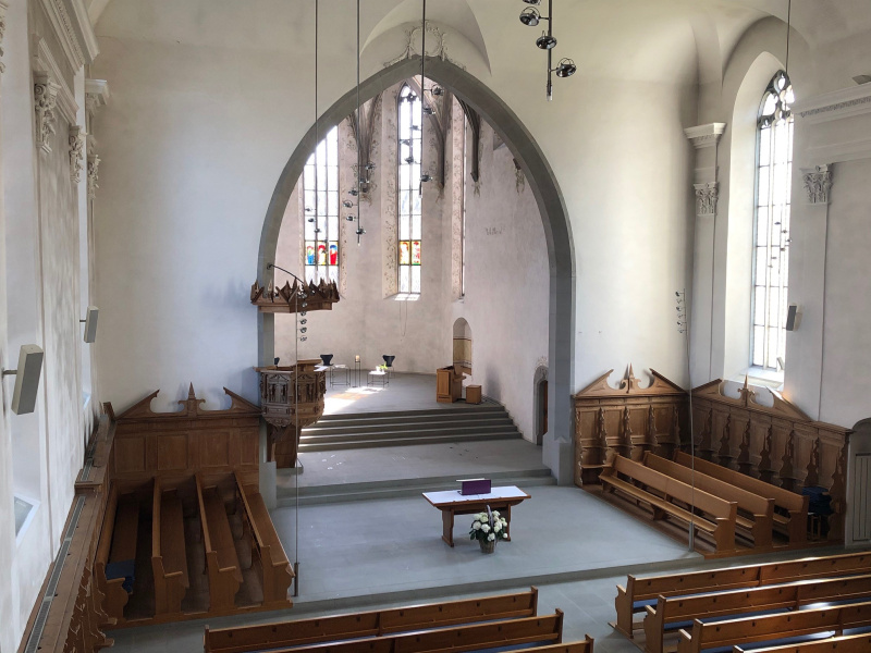 Kirche Elgg<div class='url' style='display:none;'>/</div><div class='dom' style='display:none;'>kirche-eulachtal.ch/</div><div class='aid' style='display:none;'>33</div><div class='bid' style='display:none;'>638</div><div class='usr' style='display:none;'>28</div>